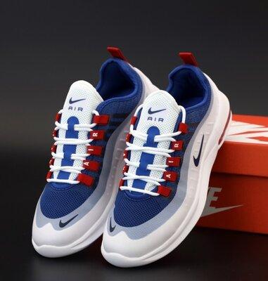Чоловічі кросівки Nike Air Max Axis 41-45