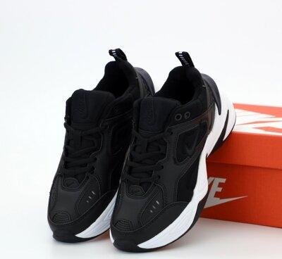 Унісекс жіночі чоловічі кроссівки Nike M2K Tekno 36-45