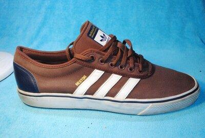 Продано: adidas nestor кроссовки 46 размер
