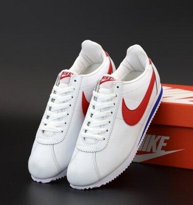 Чоловічі кросівки Nike Cortez 41-45
