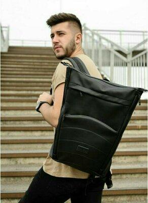 Продано: Мужской рюкзак ролл sambag rolltop