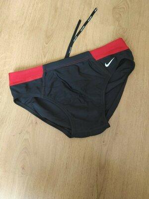 Плавки от Nike
