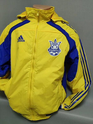 Куртка весна-осень Украина