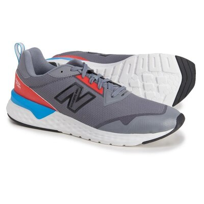 кроссовки New Balance Fresh Foam® 515 оригинал р 42 43 44