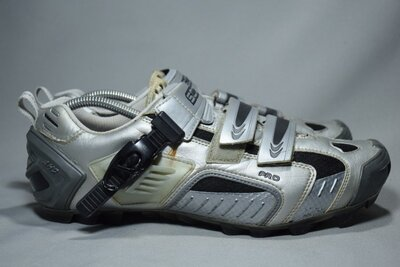 Продано: Scott Pro Ahc x-traction велообувь велотуфли мужские. Оригинал. 43 р./28 см.