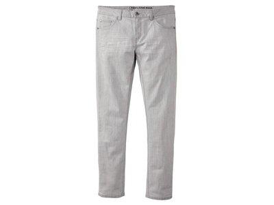 Мужские джинсы с потертостями Livergy Германия р. 48