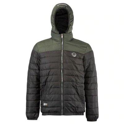 Lee cooper мужская куртка