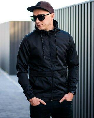 Куртка Rayon