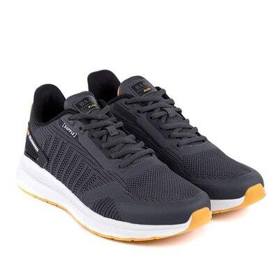 Текстильные мужские кроссовки, кроссовки для бега