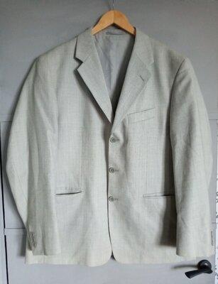 Пиджак . пиджак большого размера. жакет