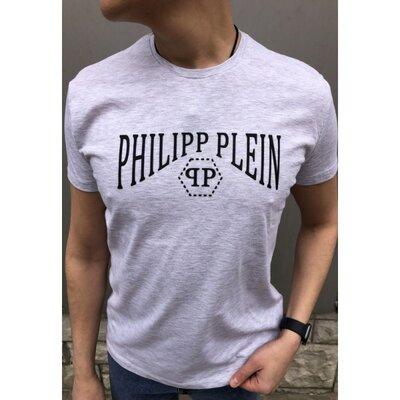 Футболка Fashion Republic PP 17148 1