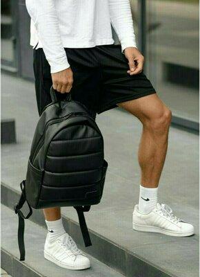Мужской рюкзак sambag zard lrt