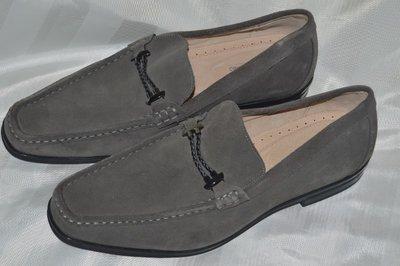 Продано: Туфлі шкіра stacy adams розмір 49 15 50, кожание туфли