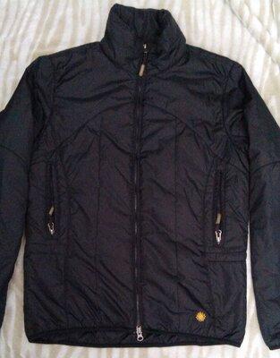 Куртка Kilimanjaro. Оригинал.
