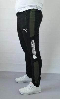 Продано: Спортивні штани чоловічі
