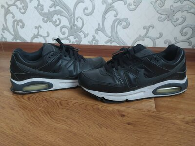 Продано: Мужские кроссовки Nike оригинал
