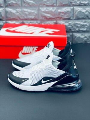 Nike Air Max 270 кроссовки Найк 2090 кросовки эйр макс мужские