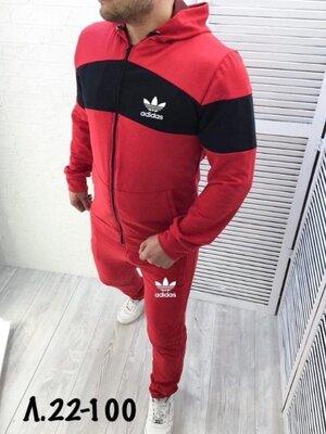 Модель 7270 Крутой костюм Ткань Двунитка Производства Турция Размеры S 44-46 ,M 48-50 ,L 52-54