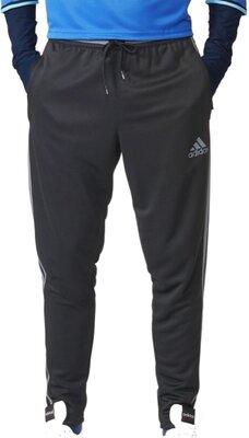 Спортивные штаны ADIDAS оригинал р L