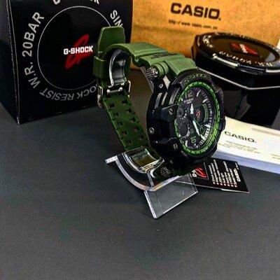 Продано: Часы