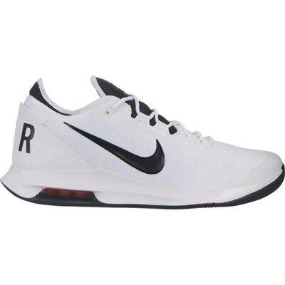 Теннисные кроссовки Nike Air Max Wildcard,р-р 46, стелька 30 см
