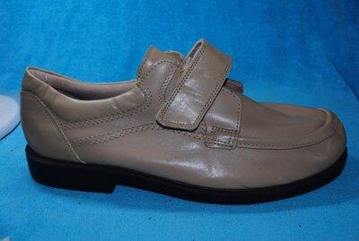 dr.scholls кожаные туфли 47 размер 3