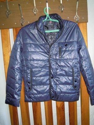 куртка осен зима весна сосен