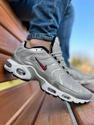 Кроссовки мужские Nike TN