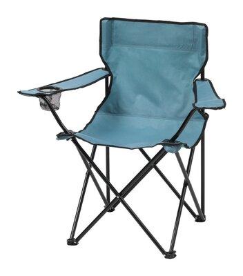 Кресло кемпинг цветное