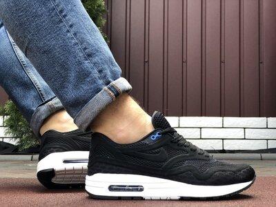 Мужские кроссовки 10363 Nike Air Max Zero QS