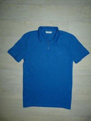 Поло, футболка, тенниска F&F размер M