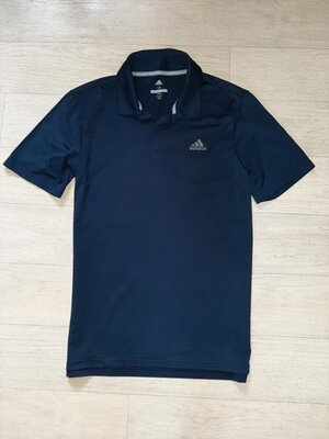 Поло, футболка, тенниска Adidas размер М-L