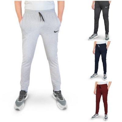 Мужские спортивные штаны. Зауженнные под манжет. Люкс качество. Цвета.