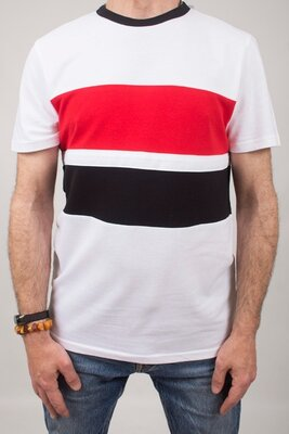 Мужская футболка Altitudine
