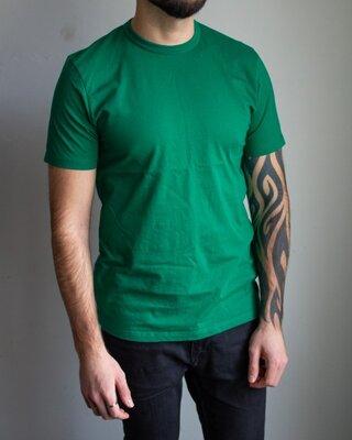 Базовая футболка Topman