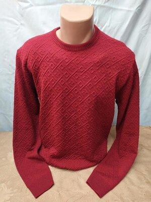 Нарядный , стильный весенний свитер, джемпер. расцветки.