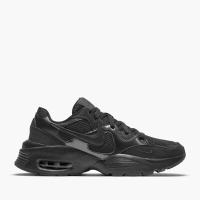 Мужские кроссовки Nike Air Max Fusion CJ1670-001