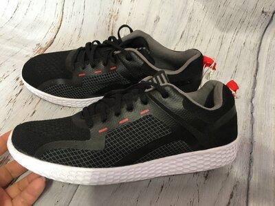 Продано: мужские кроссовки р 42, 46 Crivit сток Германия