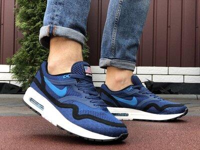 10364 Мужские кроссовки Nike Air Max Zero