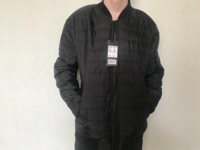 Куртка/ветровка бомбер