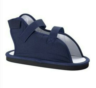 Обувь под гипс Promedics размер M