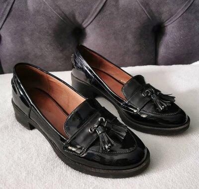 Туфлі 38 розмір, Next