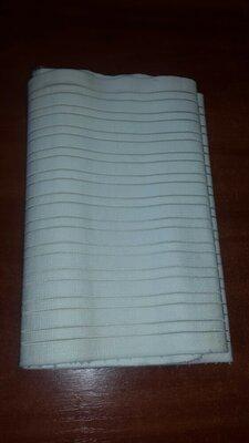 Бандаж послеоперационный абдоминальный Tricodur размер 2