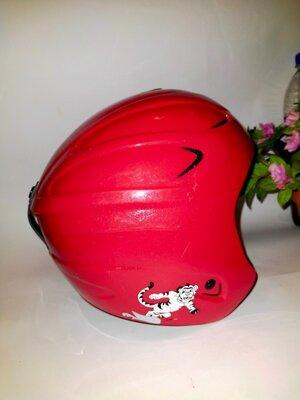 Горнолыжный шлем, Шолом,tecnopro