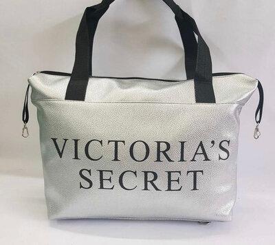Сумка женская Victoria s secret, модная сумка, сумка из искусственной кожи, молодежная сумка