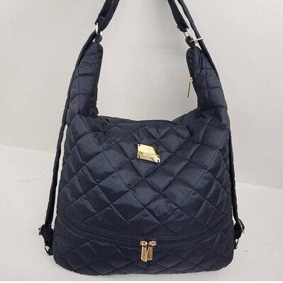 Сумка рюкзак, стенаная сумка, модная сумка, женский рюкзак,стильный рюкзак