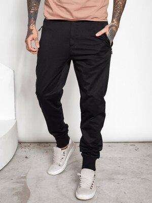 чоловічі штани джогери