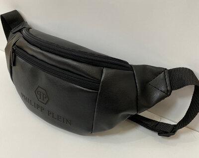 Сумка на пояс из искусственной кожи,бананка, сумка через плечо, модная сумка, молодежная сумка