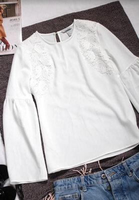 Продано: Блуза H&M стильная