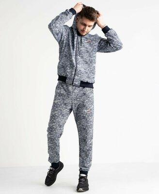 Продано: Nike vip бренд Хит 2021 NEW Топ Спортивный костюм мужской